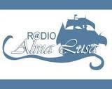 Radio Alma Lusa
