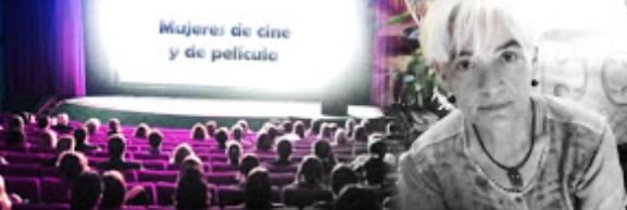 http://pilaraguilarcine.blogspot.com.es/