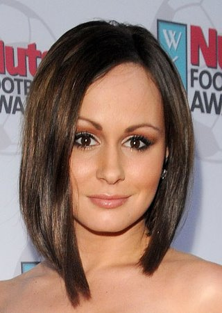 New Haircut Hairstyle Trends Bob Hairstyle Ideas