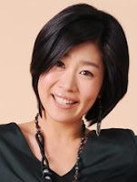 Kim Ji Yeong