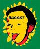 RCS SKT