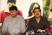 Srimanthudu Latest Press Meet Photos-thumbnail-10
