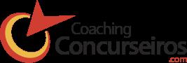 Coaching Concurseiros
