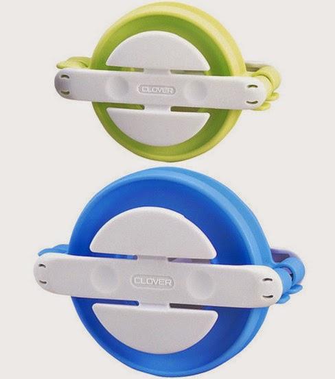 http://www.joann.com/clover-pom-pom-maker-large-2-pkg-2-1-2in-and-3-3-8in/9742677.html