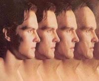 Cientistas descobrem uma maneira de estender a expectativa de vida para 800 ANOS