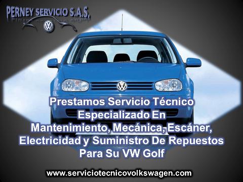 Suministramos para su VW Repuestos de Marcas de gran trayectoria - Perney Servicio SAS