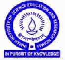 IISER MOHALI RECRUITMENT 2014
