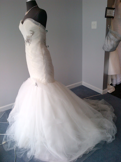Bridal Gowns Consignment : Wedding dress consignment s in atlanta short dresses