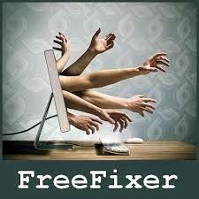 FreeFixer-download
