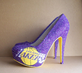 Womens Basketball Shoes Arvada