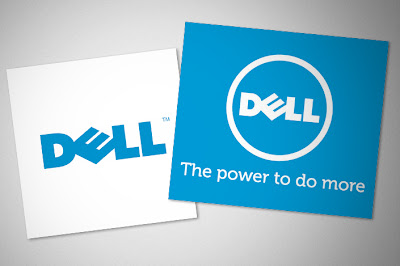 7 Dell 10 of the World's Best Leading Green Brands 2012