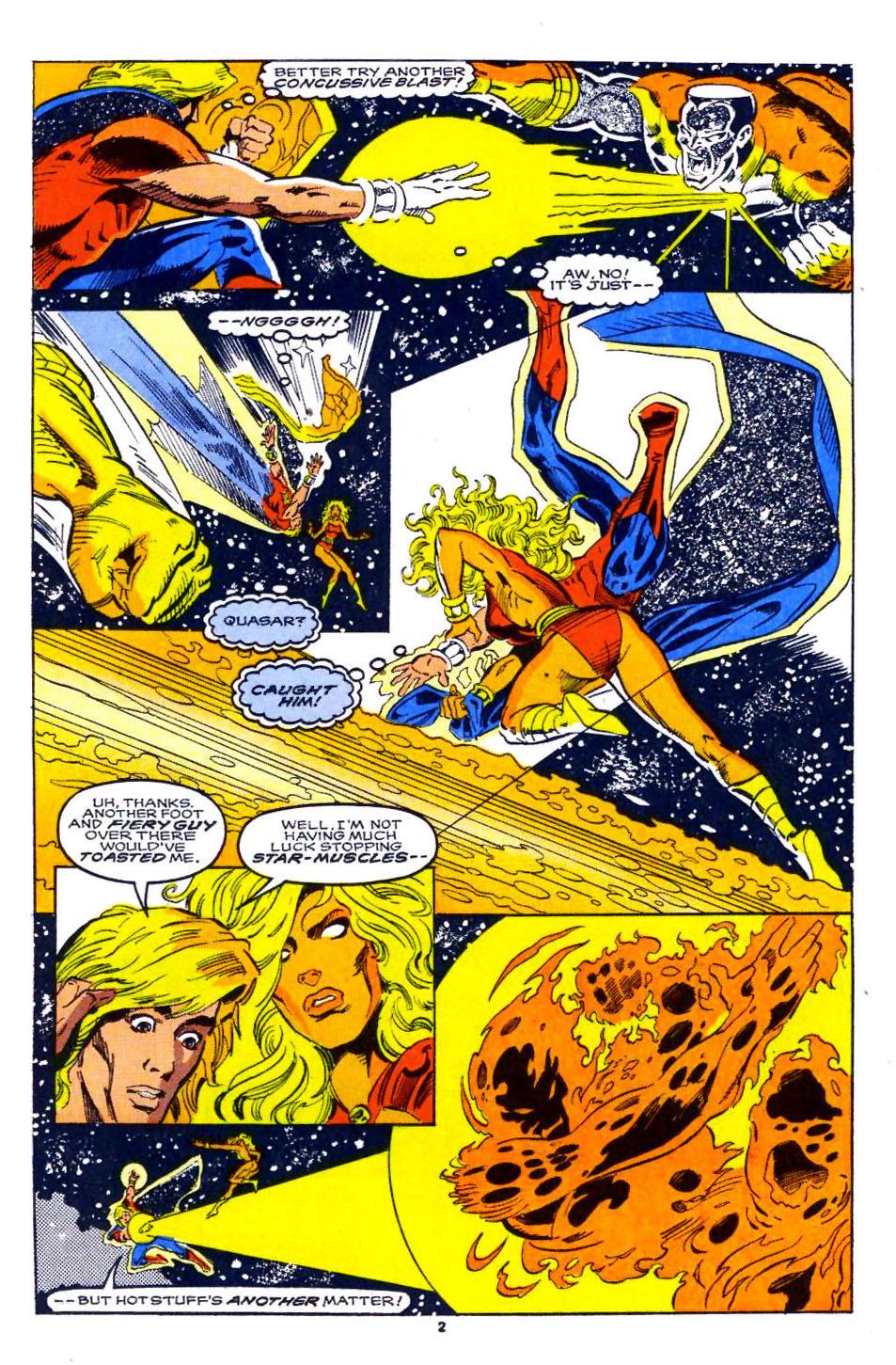 Captain America (1968) Issue #399c #340 - English 3