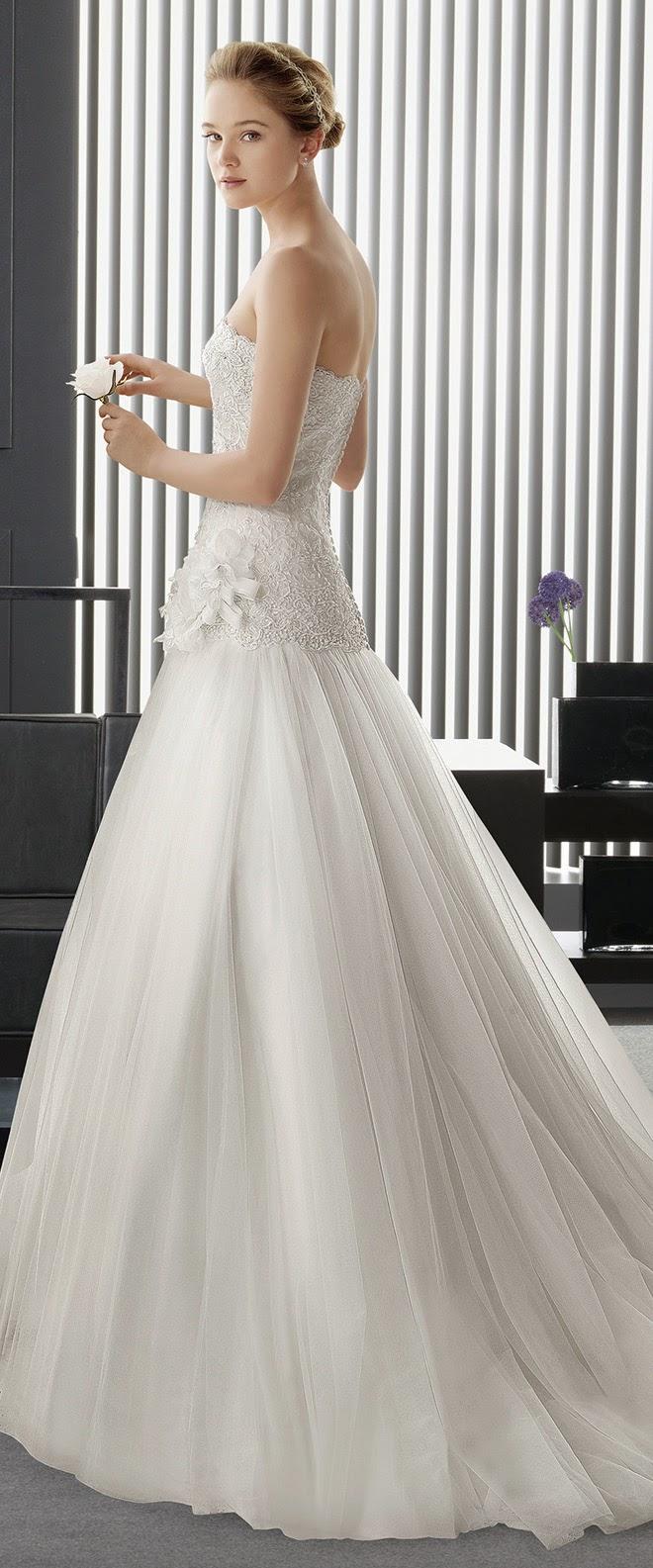 Clara Rosa Wedding Dresses 97 Fancy Please contact Rosa Clara
