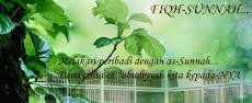 FIQH-SUNNAH