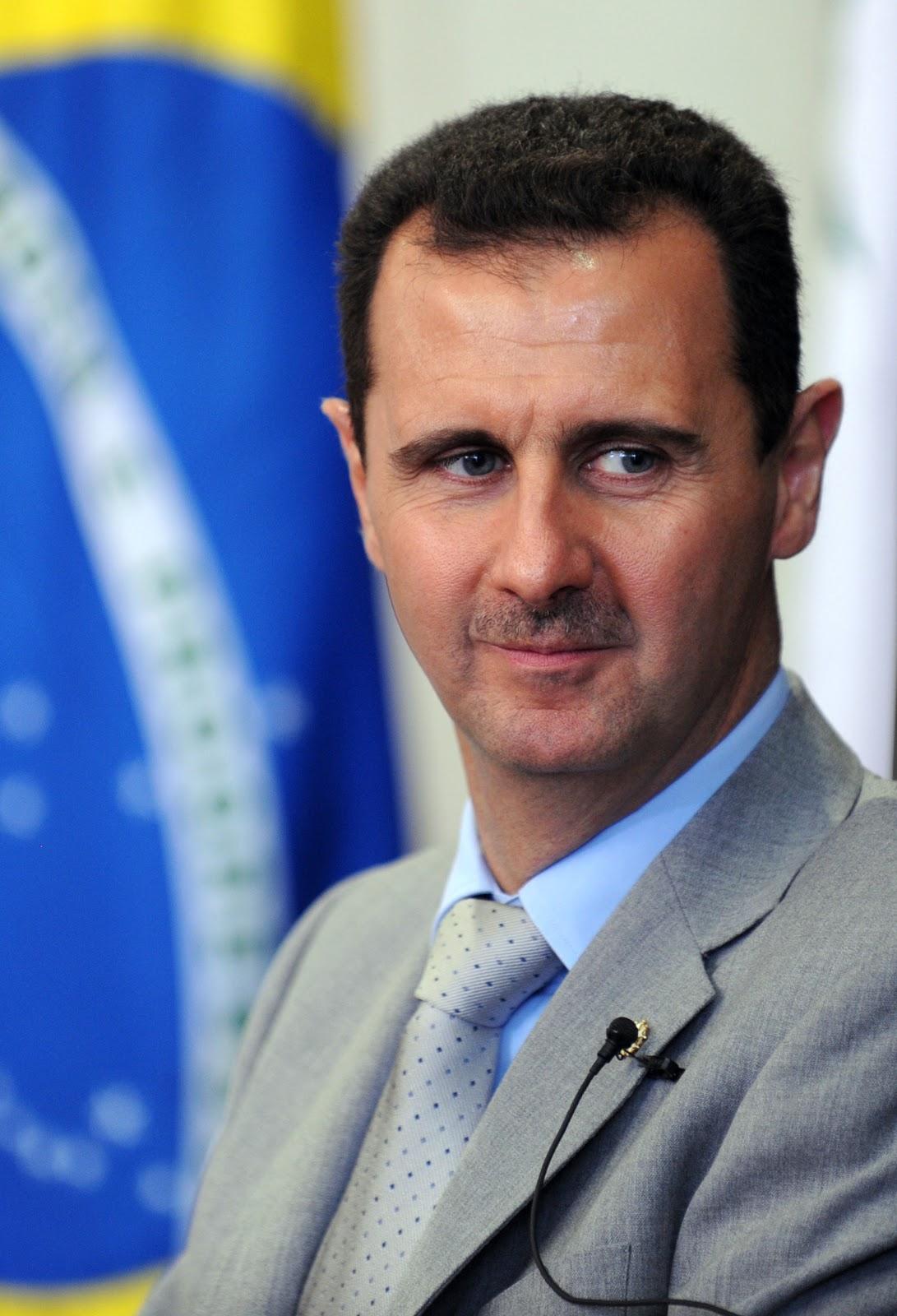 http://2.bp.blogspot.com/-gvZw0JHSVps/UAccfRgwVII/AAAAAAAAIv4/jYkO4lPtRNQ/s1600/1080-Bashar_al-Assad+File+Photo+-+FABIO+RODRIGUES-POZZEBOM-ABR.jpg