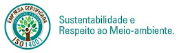 Conheça a política ambiental TEKBOND
