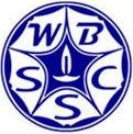 WWW.WBSSC.GOV.IN LDC ASSISTANT 2013 APPLY ONLINE RECRUITMENT
