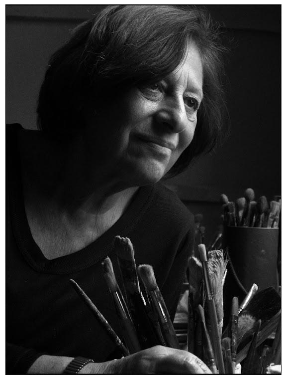 Diana Dowek