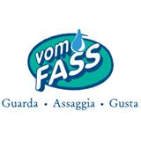 Vompass