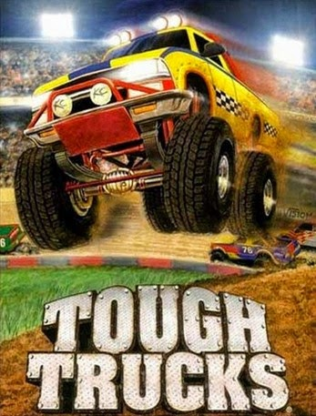 http://www.softwaresvilla.com/2015/04/tough-trucks-pc-game-full-version-free-download.html