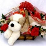 http://www.adorablegiftbaskets.com/Valentine%27s-Day-History-Gifts-Baskets.html