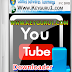Free Youtube Downloader HD 2.9.8.17 Final Offline Installer Download - KEYGURU