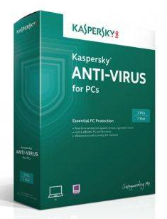 kaspersky antivirus 2015 full version