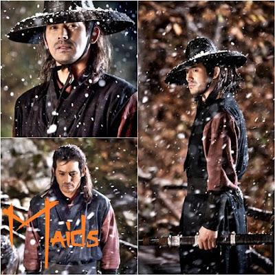 Sinopsis Lengkap Drama Korea Maids Episode 1-20 END