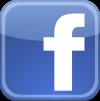 Tuoreet kuulumiset facebookissa