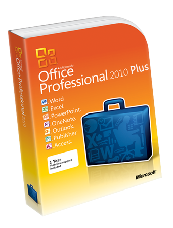 Microsoft 2010 office professional plus cracked full program free no key needed softwares789 - Office professional plus 2010 ...