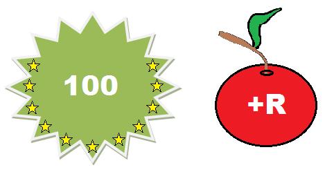 Увеличение рейтинга на Seosprint