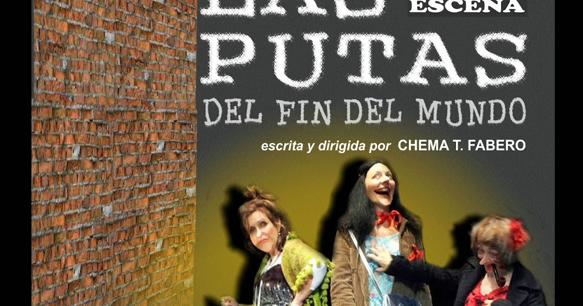 prostitutas en puertollano prostitutas en el puerto de santa maria