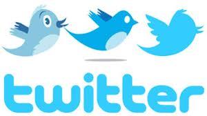 Daftar Situs Untuk Mengetahui Siapa Yang Unfollow Kamu Di Twitter