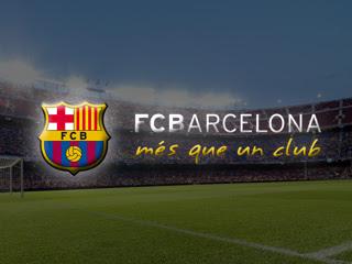 FC Barcelona download besplatne pozadine slike za mobitele