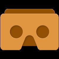 Cardboard | andromin
