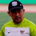 Tak Dipecat PSSI,  Aji Santoso Tetap Jadi Pelatih Timnas U-23