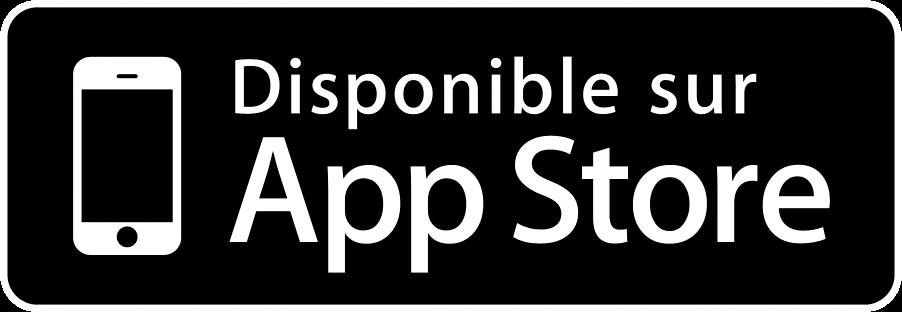 L'application Reverso pour iPhone qui traduit vos textes sur votre mobile.