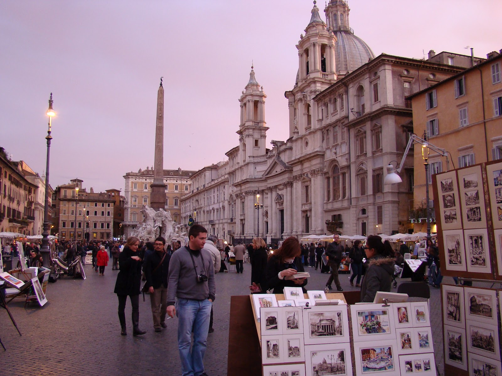 rome images downtown - photo#40