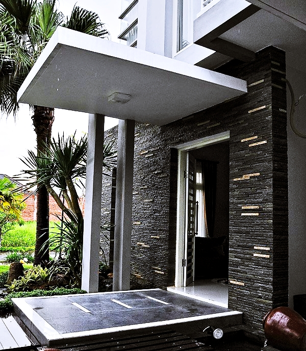 Rumah minimalis 2013 ask home design for Design rumah mimimalis modern