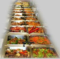 Catering Murah, Catering Surabaya