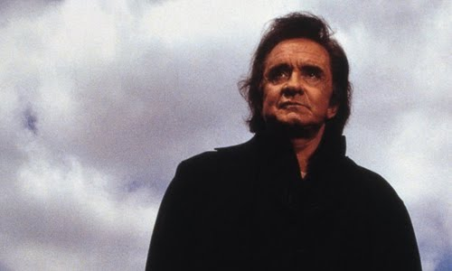 johnny cash american  albums