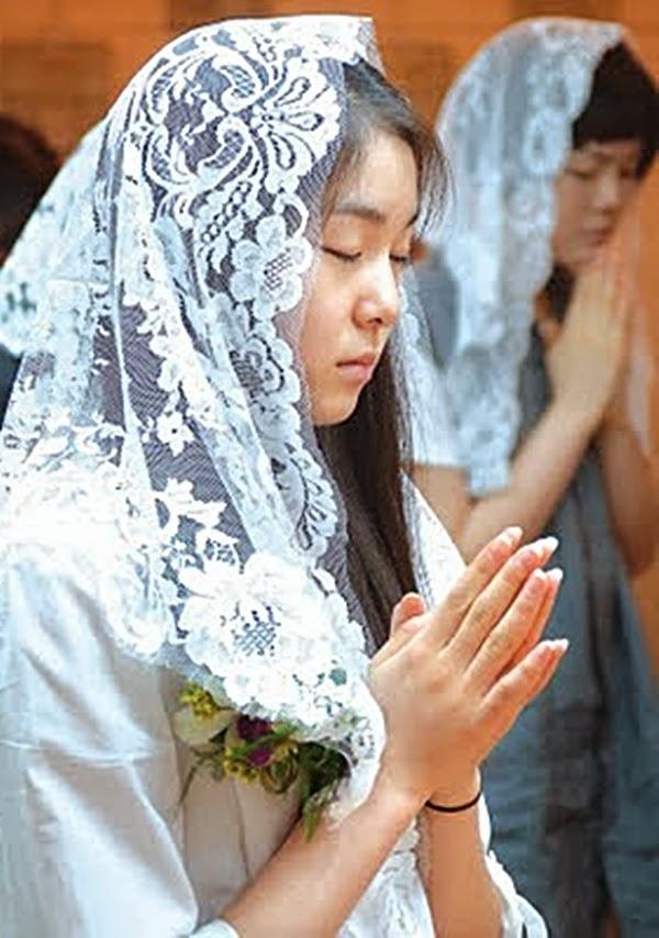 http://2.bp.blogspot.com/-gvwE-uD0uRo/UwZ_Gca7n4I/AAAAAAABRuY/WJEodrdoaUA/s1600/kimyuna.jpg