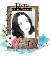 Ekaterina Govorushkina