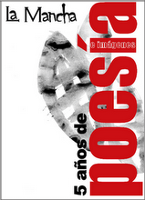 Revista POESÍA E IMÁGENES 5to Aniversario
