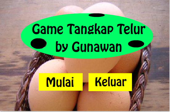 Cara Sederhana Membuat Game Flash