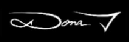 Dona V