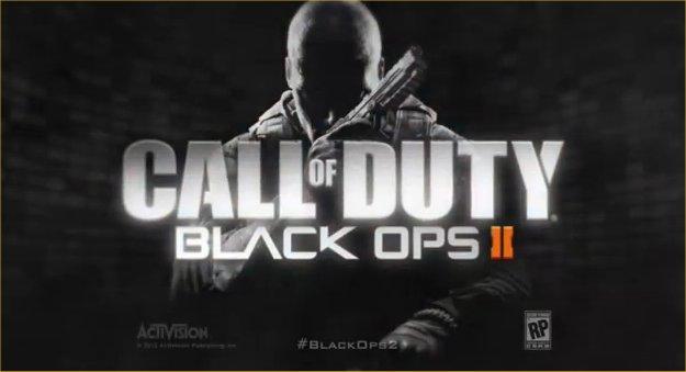 Call of Duty Black Ops II para Xbox 360 e PS3 já está disponível em pré-venda  Callofduty-black-ops2