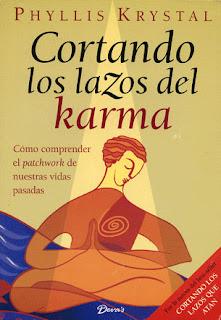 Cortando+los+lazos+del+Karma+Devas.jpg