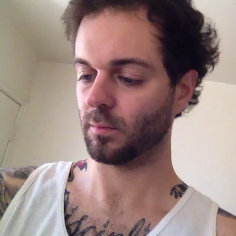 The Vine by Curtis Lepore - Best Vines