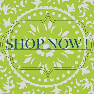 Click Here to SHOP with Stampin' Up !!!